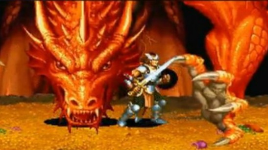 dragon610