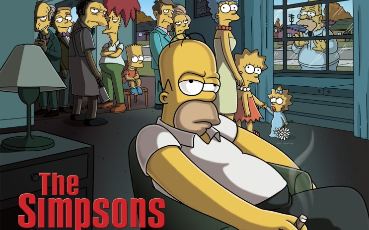 the_simpsons_wallpaper_cartoons_anime_animated_wallpaper_1680_1050_widescreen_652